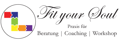 Beratung, Coaching, Workshop
